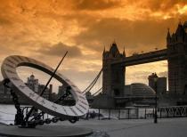 Великобритания заявила о готовности смягчить визовые требования