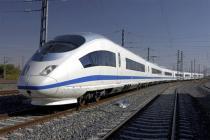 В сентябре появится еженедельный поезд Москва - Ницца