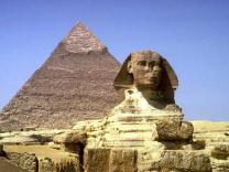 МИД снял запрет и разрешил гражданам России отдыхать на курортах Египта
