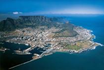 ЮАР отменит визы для россиян