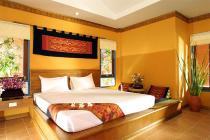 Отели Таиланда - самые дешевые в Азии