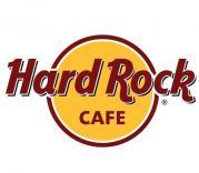 В Дубае вновь открывается Hard Rock Cafe