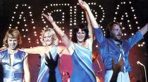 Музей группы ABBA в Стокгольме все-таки будет открыт