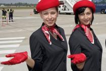 AirBerlin и Niki проведут трехдневную скидочную акцию