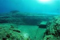 Туристы в Крыму смогут посетить затопленный античный город