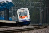 Билеты на поезда из России в Финляндию теперь можно купить в интернете