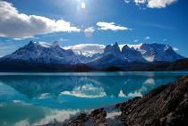Аргентина подготовила новый этнографический маршрут