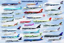 Эксперт: Тарифная система российских авиакомпаний ненормальна