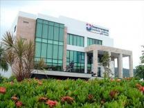 В Таиланде выбрали лучшую больницу, принимающую иностранных пациентов