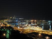 Ночные экскурсии и другие развлечения - в летней программе Барселоны