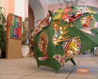 Музей истории религии в Санкт-Петербурге открыл детский отдел