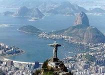 В продаже появились туры в Бразилию с прямым перелетом