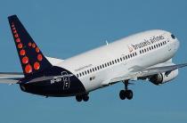 Brussels Airlines сделала скидку на билеты в Италию и Францию