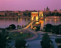 AirBaltic сделала однодневную скидку на полеты в Будапешт и Мюнхен весной