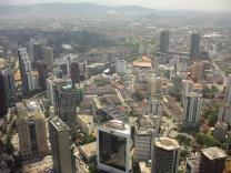 Скоро в Малайзии начнется сезон распродаж