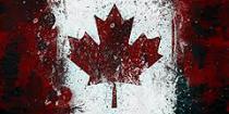 Канада увеличила визовые сборы