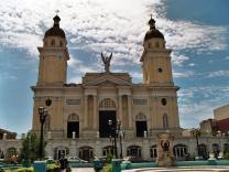 Куба готовится сразу к двум многонациональным фестивалям