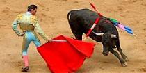 Коррида в Каталонии - под запретом