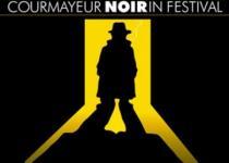 Фестиваль мрачного искусства пройдет в Курмайоре