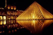 Франция готова выдавать мультвизы