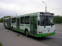 22 сентября в московском транспорте можно проехать дешевле
