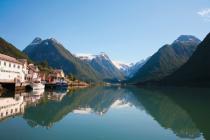 Москва и Осло могут в ближайшее время договорится о безвизовых поездках в приграничных районах