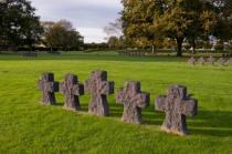 Новый навигатор не даст туристам заблудиться на кладбище