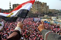 Египет готовится к очередным акциям протеста