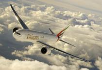 Emirates продает скидочные билеты по ряду направлений
