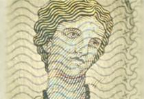 Европа выпустит новые банкноты евро