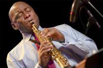 В Стране Басков пройдут джазовые фестивали