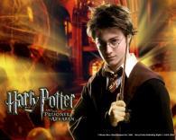 Экскурсия для поклонников Гарри Поттера появилась в Великобритании