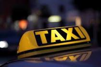 Такси для геев появилось в Санкт-Петербурге