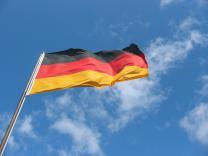 Турпоток из Германии в Россию резко снизился из-за усложнения визовой процедуры