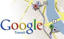 Сориентироваться в общественном транспорте Барселоны поможет Google