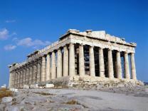 Острова Греции снова будут доступны россиянам без виз