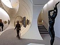 Европа останется без двух знаменитых музеев