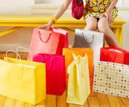 Стамбул приглашает на выгодный шопинг