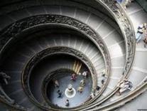 Италия открывает недоступные для посещений достопримечательности
