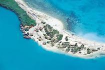 Новая возможность забронировать отель на Кубе онлайн