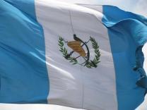 Россия и Гватемала упростят визовый режим