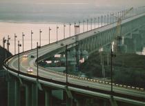 Чемпионат мира улучшит туристическую и транспортную инфраструктуру России