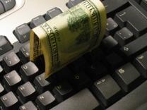 Постояльцы гостиниц не хотят платить за доступ в интернет