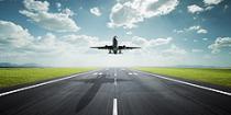 Авиабилеты за рубеж подорожают на 2,4%