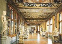 Музеи Италии неделю будут работать бесплатно