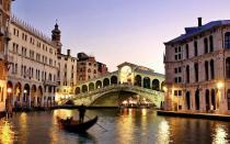"""Несколько """"Ночей в музее"""" пройдет в Италии"""