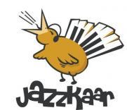 Весной Таллин наполнится звуками джаза