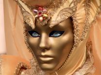 Париж приглашает на карнавал