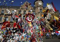 Карнавалы, которые не разорят туристов