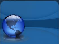 Карта Global Blue облегчит туристам возврат НДС при покупках за рубежом
